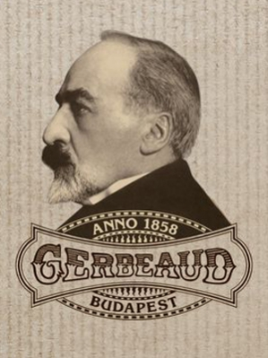 gerbeaud-alap-299x399