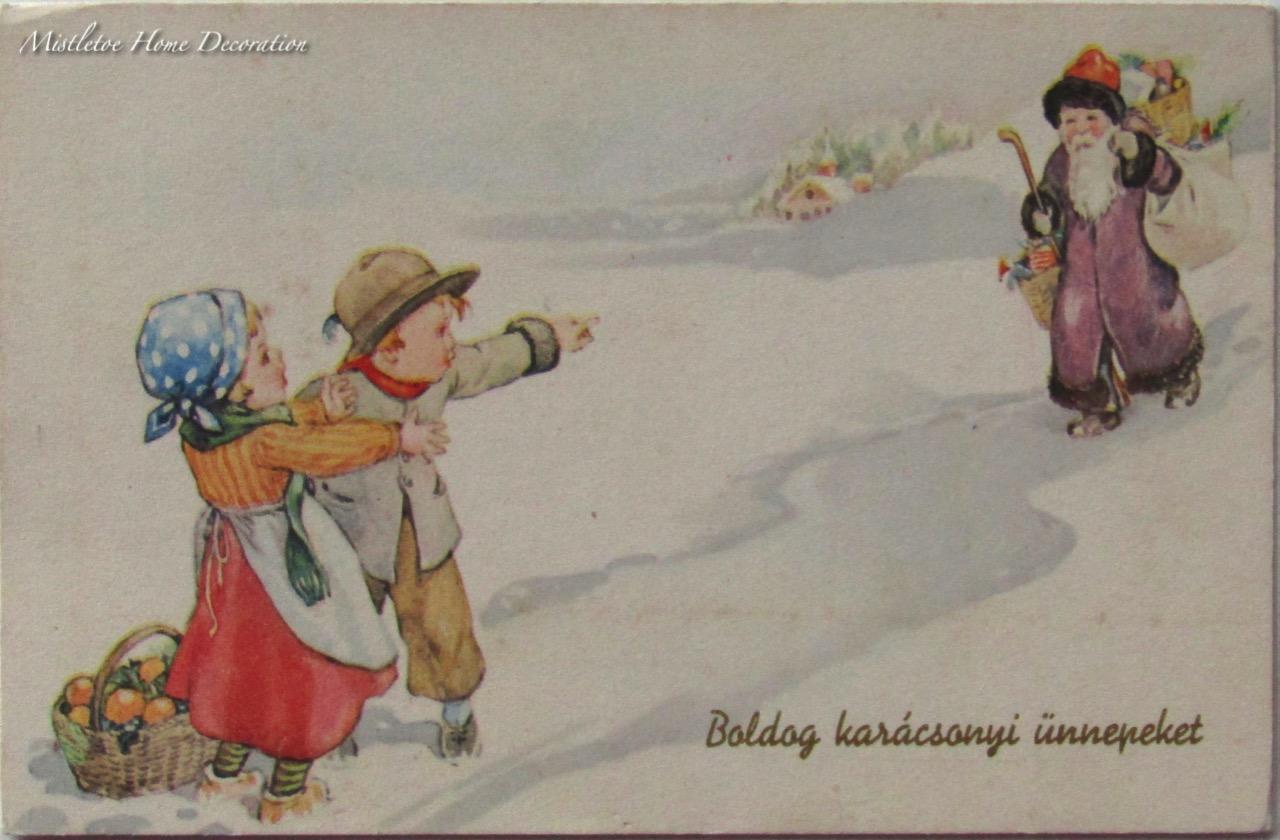 karácsonyi lap2