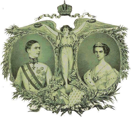Hochzeit1854