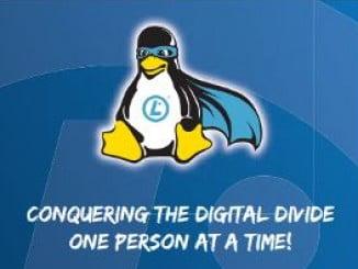 Flyer Linux Essential