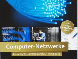 Grundlagen-Netzwerktechnik-Galileo-Computing