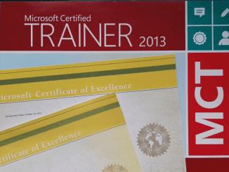 Überblick über die Windows und Linux Zertifizierung