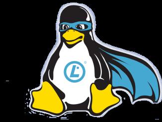 Linux Zertifizierungen LPIC 1, LPIC2, LPIC3 und LInux Essential