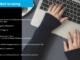 Scripting unter Windows mit der PowerShell