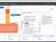 Im Windows Server Rollen Oder Features Wieder Deinstallieren Rollen Bzw. Features Auswählen