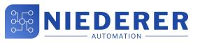 Niederer Automation
