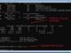 Unter Windows Den Benutzerprofilpfad Kopieren