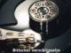 Bitlocker verschlüsselte Festplatte unter Linux einbinden