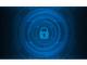 SSH Zugriff MacOS