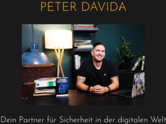 Petersit Blog