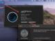 Welche Aktuelle MacOS Verion Ist Installiert
