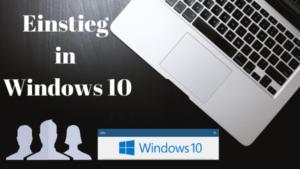 Windows 10 Kurs Thumbnail.1618838665.0x350