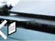 Drucker Mit Der Windows PowerShell Einbinden