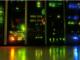 SSH Verbindung Ausgehend Von Windows Erstellen Thumnail