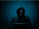 Thumbnail Hacking Angriff