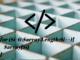 Windows PowerShell Arrays Thumbnail