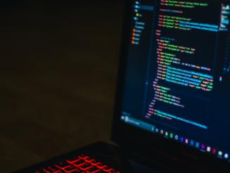 Einem Linux BASH Skript Parameter übergeben