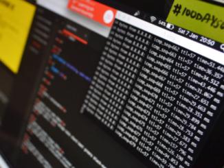 OpenSSH Server Unter Windows 10