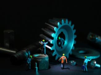 Sysinternal Tools Als Netzlaufwerk Bereitstellen