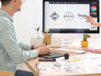 Corporate Design Bildnachweis: © Pixel-Shot #423902727 - Adobe Stock