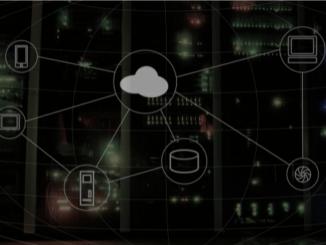 Windows Server LAN Routing Einrichten