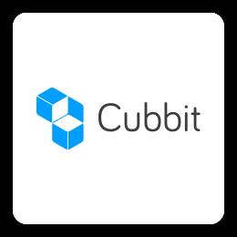 logo cubbit