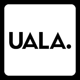 logo uala