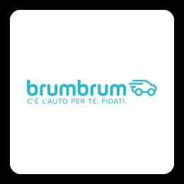 brumbrum logo