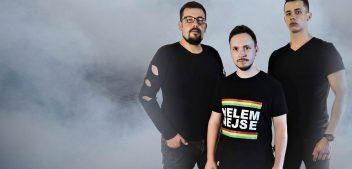 AMassriot együttes áthidalja ahatárokat – magyar nyelvű dallal jelentkeztek