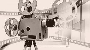 CINEAMA 2021 – amatőr filmek seregszemléje a Gömöri Hagyományok Házában