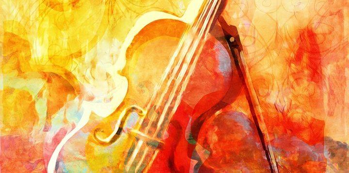 Zene, képzőművészet, tánc, dráma tagozat – felvételi a Rozsnyói Művészeti Alapiskolába