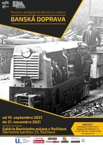 Ásványok útja – a bányászati szállítóeszközöket bemutató kiállításhoz kapcsolódó workshopok  várják a diákokat