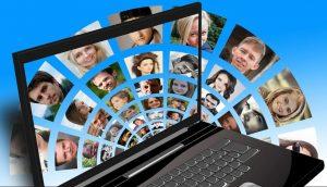 Az online térben rendezik meg a Szlovákiai Magyar Pedagógusok XXVI. Országos Találkozóját