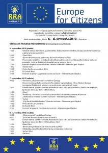 program A4 po slovensky