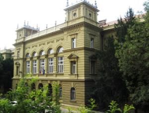justičný palác_Komárno