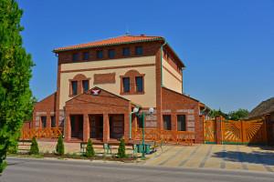 múzeum Kelemantia