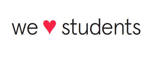 welovestudents