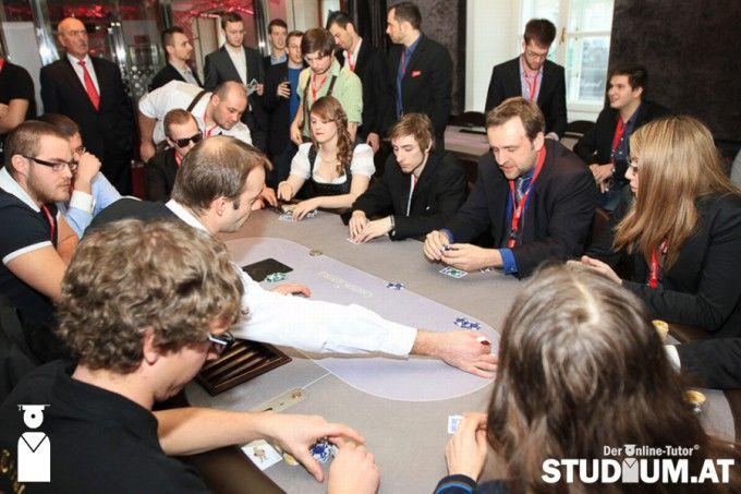 Hoersaal-Poker-Series-V-087