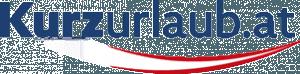 logo_kurzurlaub