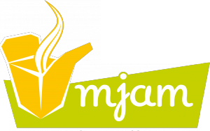 mjam_logo