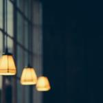 10 einfache Tipps für eine niedrige Stromrechnung!
