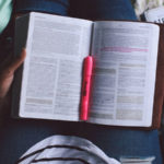 Prüfungszeit: Vom Mindestaufwand zum Maximalerfolg