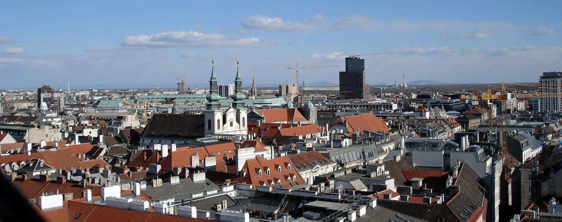 Studienbeihilfe Wien