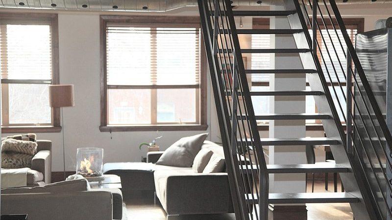 finanzielle unterst tzung f r studenten wohnbeihilfe innsbruck iamstudent. Black Bedroom Furniture Sets. Home Design Ideas