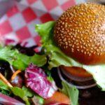 Burgerlokale in Linz: Hier geht es unverschämt lecker zu!