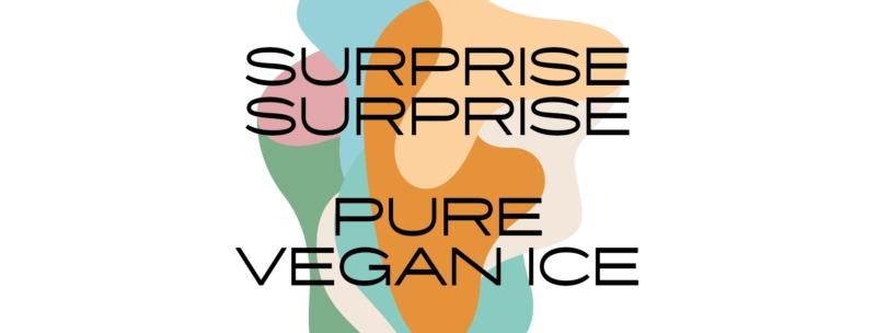 eisperle graz veganes eis