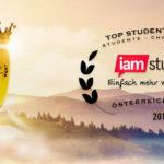 Die beliebtesten Studentenlokale Österreichs