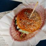 Top5: Burger in Wien für jeden Geschmack