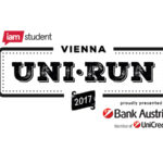 Highlights rund um den iamstudent Vienna UNI-RUN presented by Bank Austria!
