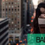Preiswerte Frühlings-Einrichtung: Der Balkontyp